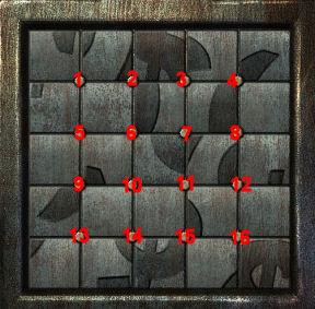 Safecracker: The Ultimate Puzzle Adventure - Voxel